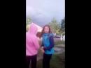 Татьяна Нефёдова Live