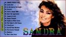 SANDRA Die besten Songs 2018 SANDRA Greatest Hits SANDRA Full Album New Playlist