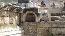 Загадка римской пещеры-убийцы и чудо-мальчик из Индии