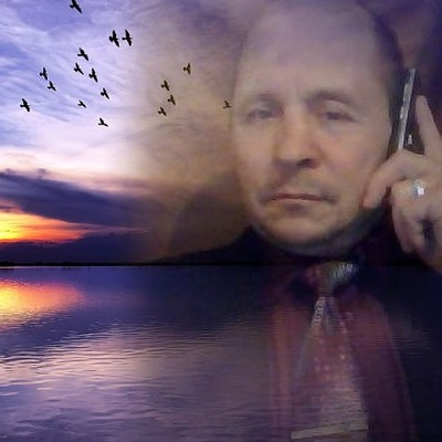 Владимир Железняк, 26 сентября 1981, Санкт-Петербург, id143230407