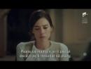 Mama Anne episodul 3 online subtitrat