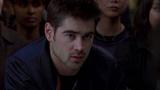 Recruit (2003) Trailer