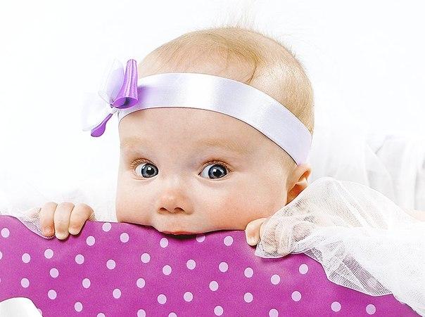 картинки с днем рождения девушке прикольные современные катя