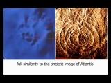 NEWS - Lost - city of Atlantis - FOUND - around ALASKA - 2_xvid.avi