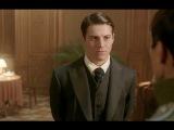 Волчье солнце, 3 и 4  серия, премьера смотреть онлайн обзор на Первом канале 30 март...