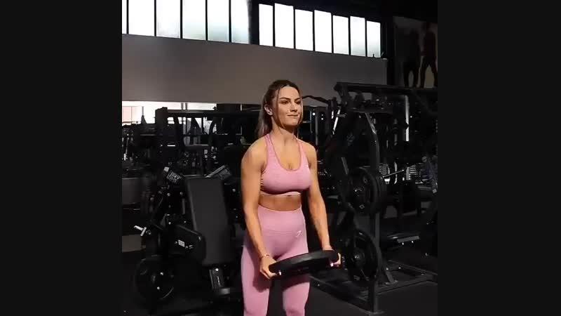 All fitness tips BpH6ke