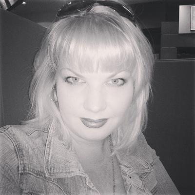 Юлия Ефименко, 10 сентября , Москва, id225946051