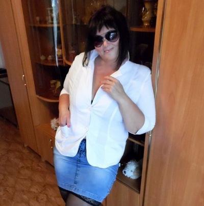 Ирина Новикова, 31 июля , Тихвин, id28048167