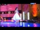 Michelle Buyko - Hallelujah (Детская Новая волна 2013)