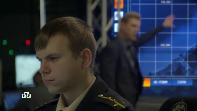 Клоунская програма. МДРР [1x7]