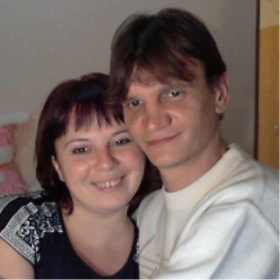 Наталья Бахтала, Кировоград, id220197200