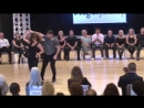 Ben Morris Torri Zzaoui - Boogie by the Bay 2017 Champions Strictly Swing 2nd Place ( 360 X 640 ).mp4
