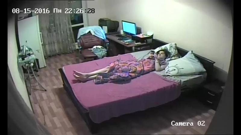 Spycam-home.com Начни свой путь вуайериста с нами! У нас есть доступы к камерам! У нас есть много видео! Voyeur Real LIVE Cam- п