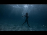 Hakan Akkus - I Cant Be (Original Mix)(Video Edit) + Lyrics