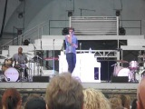 Brothers and Sisters ~ Jackson Guthy ~ SummerBreakTour