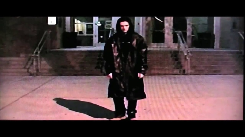 Bones - Troubled Youth / ПЕРЕВОД / WITH RUSSIAN SUBS
