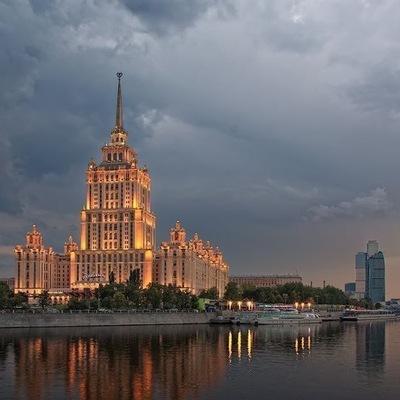 Антон Солопов, 24 июля 1990, Москва, id142735093