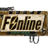 Fallout 2 Online (Fonline) Too much of heaven!