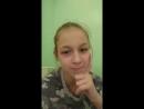 Лидия Павельева Live