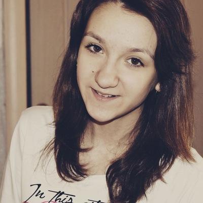 Мария Пьянкова, 25 сентября , Тюмень, id158119214
