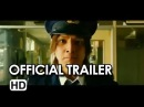 The Mole Song Undercover Agent Reiji 土竜の唄 潜入捜査官 REIJI Official Trailer 2014 HD