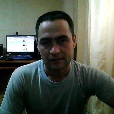 Виталий Зимин, 28 января , Белгород, id204579799