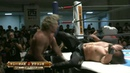 Tama Tonga vs. Kenny Omega / Highlights / G1 Climax 28 Day 6 (HD)