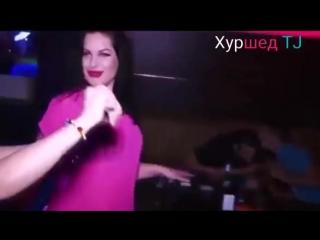 скачать бесплатно песню клип басни 2018 таджикская 10 тыс. видео найдено в Яндекс.mp4