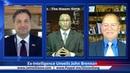 Glazov Gang: Ex-Intelligence Agents Expose Brennan's Islamic Conversion.