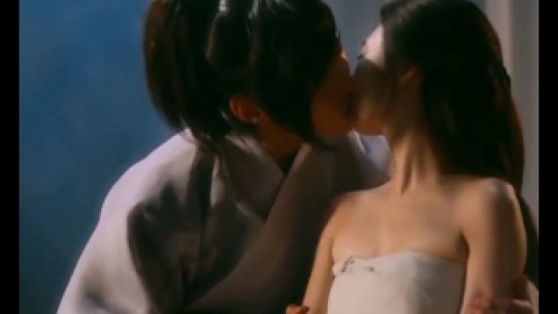 Top lee min ho kiss Comic Stories Korean 2016 Amazing Boyfriend kiss รวมฉากจูบซีรี่ย์เกาหลีย้อน...
