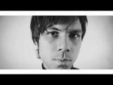 Barrenstein - Undercover in Moskau (Offizielles Video)