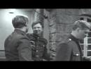 «Взорванный ад» (1967) - драма, военный, реж. Иван Лукинский