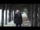 V-s.mobiАндрейКартавцев-Никтоизнасневиноват2017шансон-клип.mp4