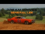 Dream Drives - 1969 Dodge Charger R/T