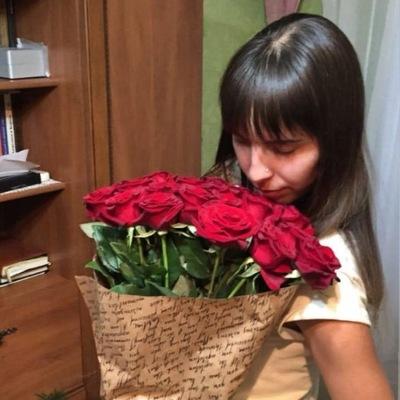 Лилия Чирва