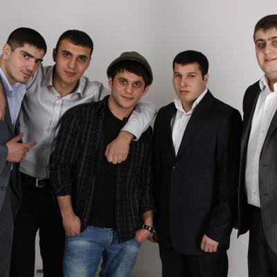 Togrul Abbasbeyli, 26 июля 1990, Краснодар, id199297675