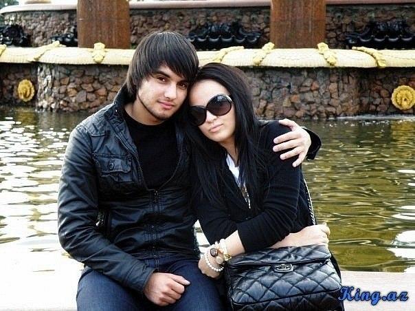 15) История: Халид и Кемаля..♥ | ♥ Кавказская Любовь ...