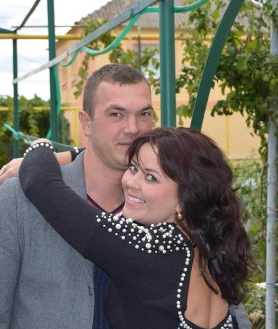 Ирина Железко, 13 июля , Одесса, id100539600
