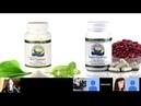 Fat Carbo Grabbers натуральные эффективные средства для похудения и очищения организма таблетки