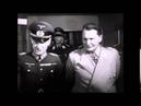Hermann Göring im OKH - Peronne Marsch (Husadel) September 1941.