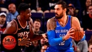 Oklahoma City Thunder vs Phoenix Suns Full Game Highlights 11 17 2018 NBA Season