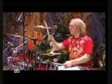 ВИКА ЦЫГАНОВА. Юбилейный концерт. 2010 год ( 480 X 600 ).mp4