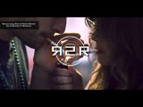 Kyro &amp Bomber ft. Blissando - Beacon (Lazy Rich &amp Hirshee Remix)