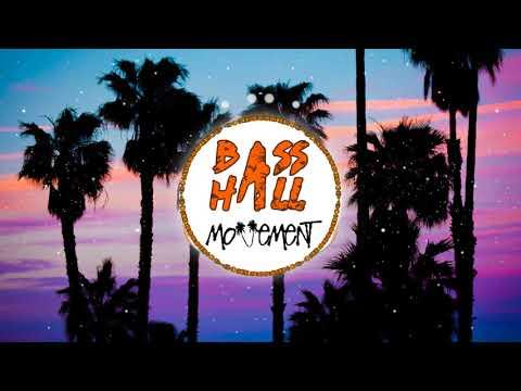 Sean Paul, David Guetta - Mad Love ft. Becky G (NineFX Moombahton Remix)