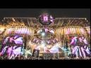 Tiesto - Live at Ultra Music Festival 2015 (Full Set)