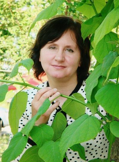 Марина Минникова, 23 февраля 1966, Таганрог, id185722168