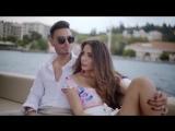 Faydee - Habibi Albi ft Leftside