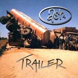 Ash альбом Trailer
