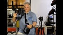 Аксессуары для видеокамеры Panasonic HC VXF1