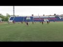 Standart_s_prodolzheniem-Ovechkin